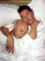Domenico Dolce and Stefano Gabbana pic #392318