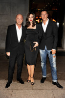 Domenico Dolce and Stefano Gabbana pic #305947