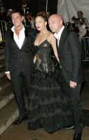 Domenico Dolce and Stefano Gabbana pic #696267