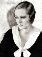 Dolores Costello pic #195914