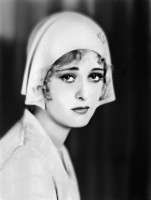 Dolores Costello pic #195913