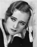 Dolores Costello pic #195921