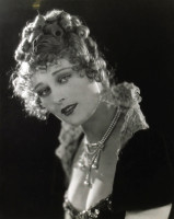 Dolores Costello pic #195912
