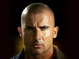 Dominic Purcell pic #439905
