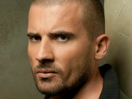 Dominic Purcell pic #237256