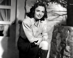 Donna Reed pic #241416