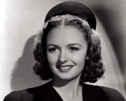 Donna Reed pic #241415