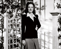 Donna Reed pic #241414
