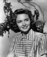Donna Reed pic #241413