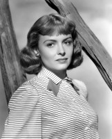 Donna Reed pic #242250