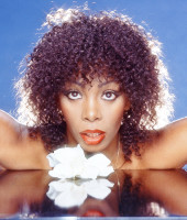 Donna Summer photo #
