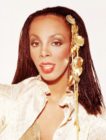 photo 6 in Donna Summer gallery [id365213] 2011-04-05