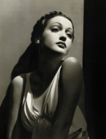 Dorothy Lamour pic #195733