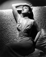 Dorothy Lamour pic #195755