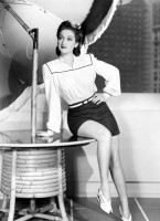 Dorothy Lamour pic #102004