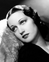 Dorothy Lamour pic #102003