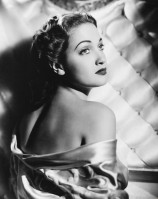 Dorothy Lamour pic #102002