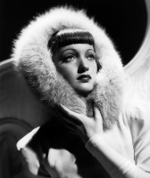 Dorothy Lamour pic #102001