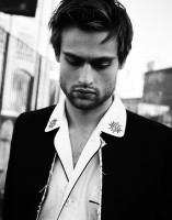 Douglas Booth pic #863116