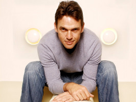 photo 5 in Dougray Scott gallery [id252531] 2010-04-30
