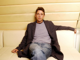 photo 6 in Dougray Scott gallery [id252529] 2010-04-30
