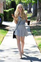 photo 15 in Dove Cameron gallery [id1226260] 2020-08-12