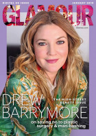 Drew Barrymore pic #1099379