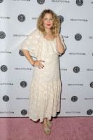 Drew Barrymore pic #1051921