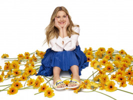Drew Barrymore pic #1005271