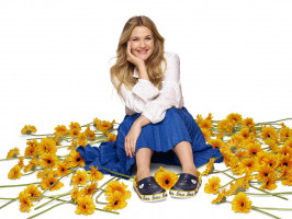 Drew Barrymore pic #1005272