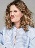 Drew Barrymore pic #995222
