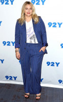 Drew Barrymore pic #1022724