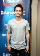 photo 23 in Dylan OBrien gallery [id799749] 2015-09-27