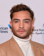 photo 20 in Ed Westwick gallery [id827988] 2016-01-20