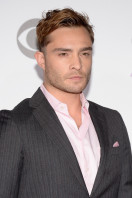 photo 18 in Westwick gallery [id827990] 2016-01-20
