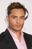 photo 14 in Ed Westwick gallery [id827994] 2016-01-20