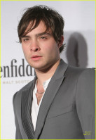 photo 8 in Ed Westwick gallery [id144924] 2009-04-03