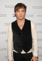 photo 5 in Westwick gallery [id553968] 2012-11-19
