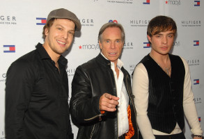 photo 24 in Westwick gallery [id553197] 2012-11-18