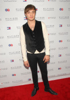 photo 25 in Westwick gallery [id553196] 2012-11-18