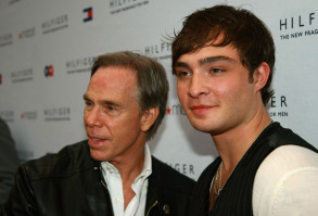 photo 3 in Westwick gallery [id553188] 2012-11-18