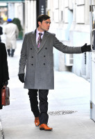 photo 5 in Westwick gallery [id553186] 2012-11-18
