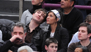 photo 19 in Ed Westwick gallery [id552406] 2012-11-13