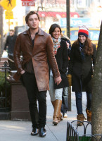 photo 20 in Ed Westwick gallery [id552405] 2012-11-13