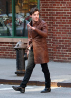 photo 22 in Ed Westwick gallery [id552403] 2012-11-13