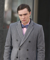 photo 24 in Ed Westwick gallery [id552401] 2012-11-13