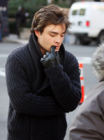 photo 25 in Ed Westwick gallery [id552400] 2012-11-13