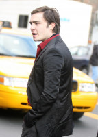 photo 18 in Westwick gallery [id552665] 2012-11-18