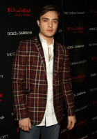 photo 16 in Westwick gallery [id553739] 2012-11-19