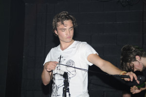 photo 6 in Ed Westwick gallery [id553749] 2012-11-19